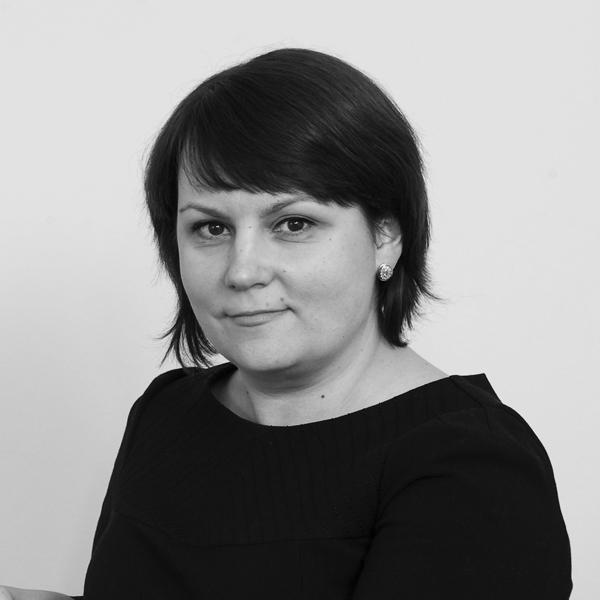 Ingrida Žurauskienė
