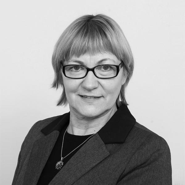 Janina Žemaitaitienė