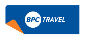 BPC Travel